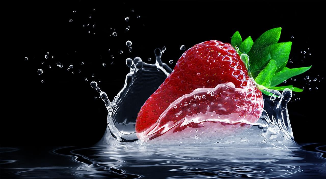Fruitzuren