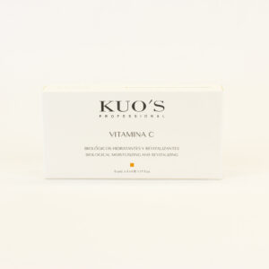 biological-moisturizing-revitalizing-vitamin-c