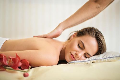 Massage IJsselstein